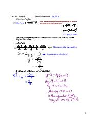 CV 6.7 notes - Implicit Differentiation.pdf