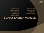 8_supply_launch_cdr