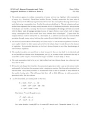 midterm2_solutions_2014