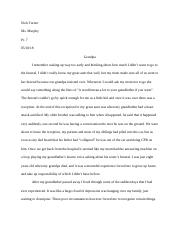Personal Narrative - Google Docs.pdf