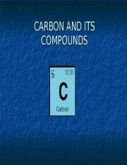 carbon_comp.ppt