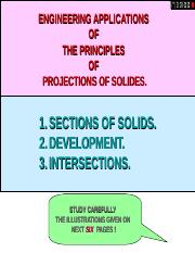 SECTION AND DEVELOPMENT.ppt