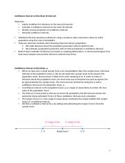 Ch 8 Student notes to print.docx