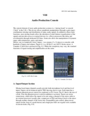 VIII-_Audio_Production_Consoles