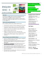 Engl101C_Syllabus_Section7.docx