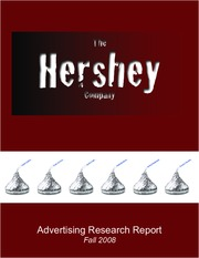 Hershey_Research_Report.pdf