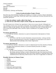 fill in the blank thesis   outline 2015 (2)