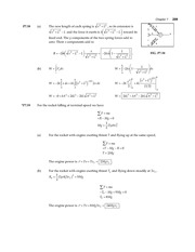 207_Physics ProblemsTechnical Physics