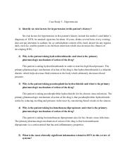 Writing college application essays sample