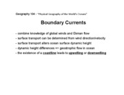 g104_class20_upwelling_&_boundary currents