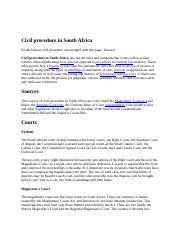 civil_procedure_2601.docx