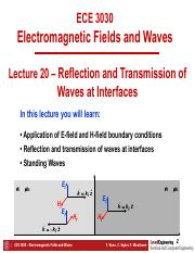 Lecture_20_FM_Reflection_and_Transmission_of_Waves_at_Interfaces.pdf