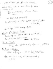 Lecture_Notes_W11