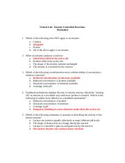 Johnson-VLab10 - Virtual Lab Sex-Linked Traits Worksheet 1 ...