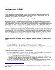 Unit 9 Assignment.html