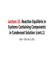 Lecture+32_Reactions+in+Condensed+Phases+_cont.+1_