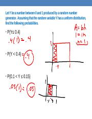 Lesson 3 - Mean and Standard Deviation (2).pptx