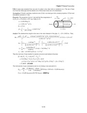 Thermodynamics HW Solutions 729
