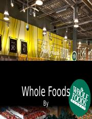Whole-Foods.pptx