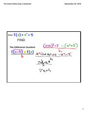 functions_notes_day_2.pdf
