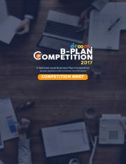 Droom_B-Plan_Competition_Brief_2017.pdf
