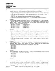 Summer 2011 Midterm 2 + Solutions.docx
