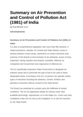 Air_Pollution_Act