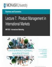 MKF3531 week 7 Product management (1).pdf