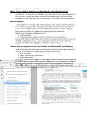 Chapter 15 Notes.docx
