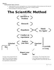 scientific_method_notes_and_extra_practice__optional_.docx