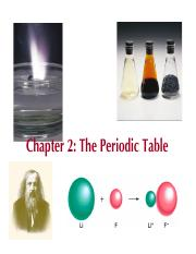 3. Periodic Table (Chapter 2) .pdf