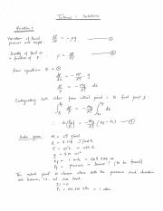 Tutorial 1-Solutions(2).pdf