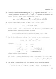357_pdfsam_math 54 differential equation solutions odd