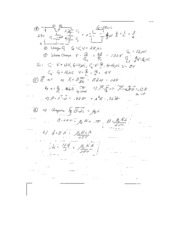 127 sample solution B