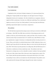 Case study analysis EMI.docx
