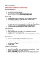 Global Business Summary all.pdf