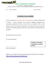 Summer-Internship-Certificate-Template.doc