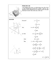 160_Problem CHAPTER 9