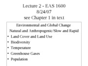 Lecture2_EAS1600_Fall07