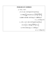 223_Problem CHAPTER 9