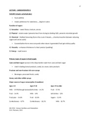 STUDENT-NOTES-Carbohydrates-II-NEW-1.doc