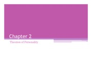 CEP260_Chapter_2