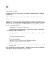 306ThesisStatementWorksheet (5)