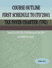 3.+Course+Outline%2C+Tax+Payers_+Charter%2C+First+Schedule+-+Copy