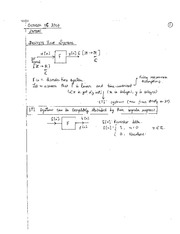 kotker-ee20notes-2007-10-16-pg1-6