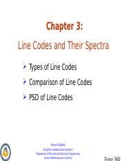 Chapter3_Lect5.ppt