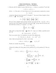 3A3Solutions_72014