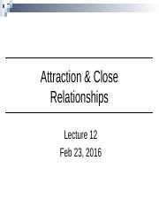 Lecture+12+-+Close+Relationships+-+post.pptx