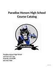 15-16_phhs_course_catalog (1)