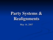 12partysystems